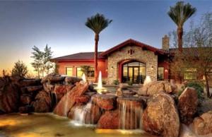 Tucson pool service pool repair Tucson